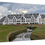 Thumbnail: Carnoustie 6 Print or canvas, example 40cm x 30cm framed print