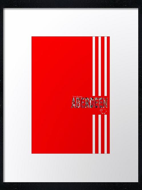 Aberdeen (15) 3 stripes