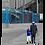 Thumbnail: Rangers  (12) 40cm x 30cm framed print or canvas print