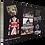 Thumbnail: Mods (1) 40cm x 30cm framed print, canvas print or A4, A3 mounted print
