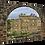 Thumbnail: Culzean castle (2) 40cm x 30cm framed print or canvas print