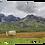 Thumbnail: Isle of Skye (Sheep) print or canvas print