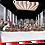 Thumbnail: Mafia supper (6) print or canvas print (example shown 40cm x 30cm framed pri