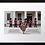 Thumbnail: Eaton Riffles 40cm x 30cm framed print, canvas print or A4, A3 mounted