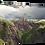 Thumbnail: Dunnottar castle (2) 40cm x 30cm framed print or canvas print