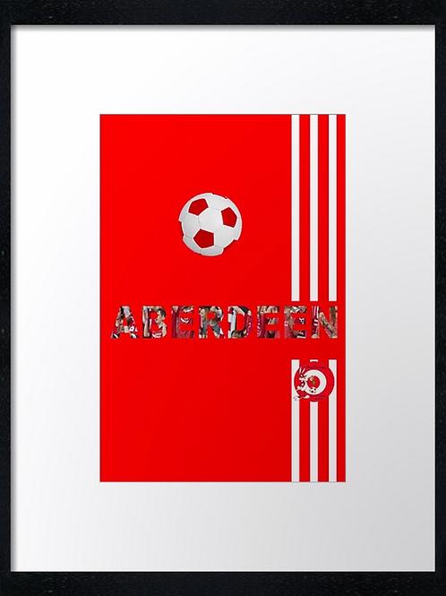 Aberdeen (12) 3 stripes