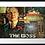 Thumbnail: Nucky 3 print or canvas print. Example shown 40cm x 30cm frame