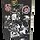 Thumbnail: Northern Soul (2) 40cm x 30cm framed print, canvas print or A4, A3 mounted print