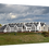 Thumbnail: Carnoustie 8 Print or canvas, example 40cm x 30cm framed print