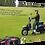 Thumbnail: Golf boy quotes (2) 40cm x 30cm framed print or canvas print