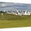 Thumbnail: Carnoustie 17 Print or canvas, example 40cm x 30cm framed print