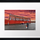 Thumbnail: Dundee United (2) 40cm x 30cm framed print or canvas print