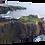 Thumbnail: Dunnottar castle drone picture (4)  40cm x 30cm framed print or canvas p