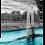 Thumbnail: Inverness bridges (3) 30cm x 40cm framed print, canvas print or A4, A3 m