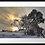 Thumbnail: Winter Sun, poster,canvas print, poster, print or framed pr