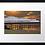 Thumbnail: Brighton (4) 40cm x 30cm framed print, canvas print or A4, A3 mounted print
