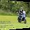 Thumbnail: Golf boy quotes (6) 40cm x 30cm framed print or canvas print