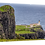 Thumbnail: Neist point Lighthouse print or canvas print