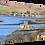 Thumbnail: Eilean Donan castle (1) 40cm x 30cm framed print or canvas print