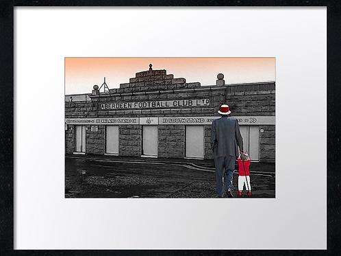 Aberdeen (33) Merkland memories 2