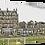 Thumbnail: St Andrews Golf 10 Print or canvas. Example 40cm x 30cm framed print