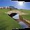 Thumbnail: St Andrews Golf 4 Print or canvas. Example 40cm x 30cm framed print