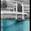 Thumbnail: Aberdeen bridge (1) 30cm x 40cm framed print, canvas print or A4, A3 mounted pri