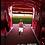 Thumbnail: Arsenal (2) 40cm x 30cm framed print or canvas print