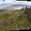 Thumbnail: Storr, Isle of Skye (2) 40cm x 30cm framed print or canvas print