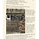 Thumbnail: The Story of Greyfriars Bobby. Print or canvas print