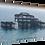Thumbnail: West Pier 40cm x 30cm framed print, canvas print or A4, A3 mounted
