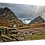 Thumbnail: Glencoe (4) 40cm x 30cm framed print or canvas pri