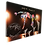 Thumbnail: Northern Soul Dancing 40cm x 30cm framed print, canvas print or A4, A3 m