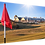 Thumbnail: St Andrews Golf 8 Print or canvas. Example 40cm x 30cm framed print