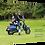 Thumbnail: Golf boy quotes (4) 40cm x 30cm framed print or canvas print