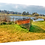 Thumbnail: Dunecht estate (1)  40cm x 30cm framed print or canvas pri