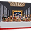 Thumbnail: cDr Who Last supper (Original) print or canvas print (example shown 40cm