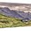 Thumbnail: Isle of Skye (Boat) print or canvas print
