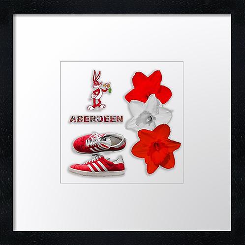 Aberdeen (25)