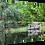 Thumbnail: Glencoe loch an   40cm x 30cm framed print or canvas pri