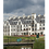 Thumbnail: Carnoustie 5 Print or canvas, example 40cm x 30cm framed print