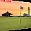 Thumbnail: Turnberry golf course (2) 40cm framed print or canvas print