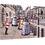 Thumbnail: London Daleks print or canvas print (example shown 40cm x 30cm framed print