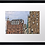 Thumbnail: St Andrews Golf 11 Print or canvas. Example 40cm x 30cm framed print