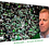 Thumbnail: Neil Lennon, One of our own. Example shown 40cm x 30cm framed print or canvas p