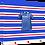 "Thumbnail: Rangers (1)  Example shown 10"" Framed print £21.50)"