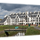 Thumbnail: Carnoustie 4 Print or canvas, example 40cm x 30cm framed print