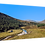 Thumbnail: Derry Lodge, Cairngorms drone picture (2)  40cm x 30cm framed print or c