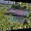 Thumbnail: Portree, Isle of Skye  40cm x 30cm framed print or canvas pri