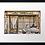 Thumbnail: Le Mods 40cm x 30cm framed print, canvas print or A4, A3 mounted print